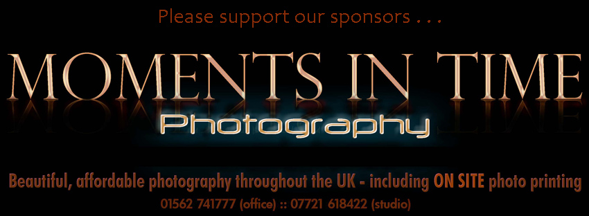 masonic ladies festival photography